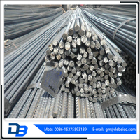 china cheap reinforcing steel rebar