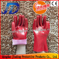 Safety Equipment New Product Gloves Direct Buy China , Waterproof Gloves