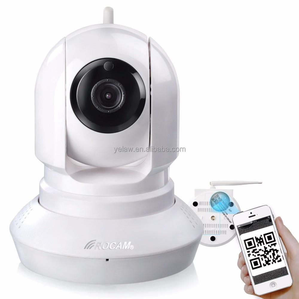 hd hi3518 ip wifi wireless home camera ip camera software buy hd hi3518 ip wifi wirelss home. Black Bedroom Furniture Sets. Home Design Ideas