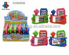 Ship Type Educational Toys Baby Abacus