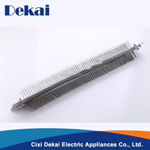 Factory custom-made for convector heater mica heater heating element