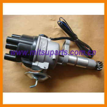 Distributor Assembly for Mitsubishi Pickup Triton L200 L300 K12T P03W P13W P23W MD100993