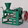 6YL-68 small capacity oil mill machine
