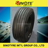 best seller agricultural farm tractor tire 24.5-32