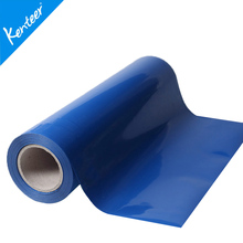 Kenteer China wholesale clothing heat shrink vinyl