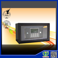 high quality safety deposit safe and vaults for home