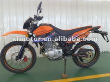 XF250GY-E EEC dirt bike
