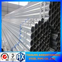 outside diamete 20mm-150mm galvanized pipe for fulid prices of galvanized pipe alibaba best sellers trading microphone
