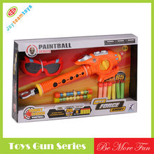 JTG10402 factory price paiball gun toys bb gun bbs