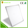 3 years warranty High Quality CE RoHS 12W 24W 36W led panel light led panel light 600x600 price