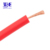 10KV DC 18AWG High Voltage Silicone Wire Cable For Telsa Laser Neon
