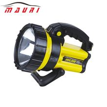 Factory Supply New Trending Products 27w led work light