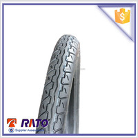 Cheap motorcycle tires 2.50-17 in China for sale