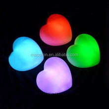 Mini Night Light Mood Lamp Night Light for Sale