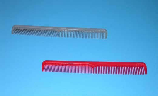 858 Cutting Comb