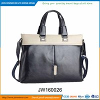 laptop bags alibaba China
