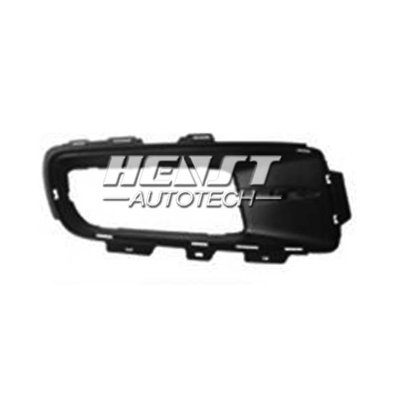 Fog Lamp Cover 51 11 7 175 486 for BMW X5 E70