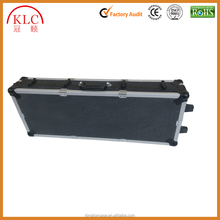 Hot aluminum tool case for large size tools KL-TBL001
