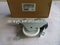LaserJet 4250/4345/4350 Tray 2 Paper Lift Swing Plate Assembly RM1-0043 5851-2766
