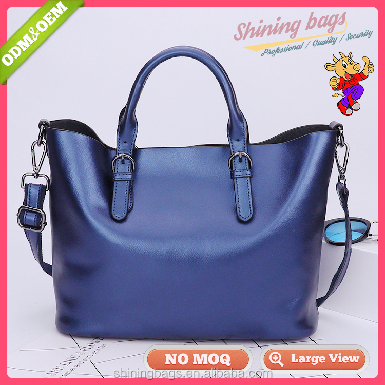New designer china free shipping cheap women bag dubai ladies handbags wholesale