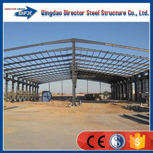 light steel structure warehouse layout prefabricated warehouse building