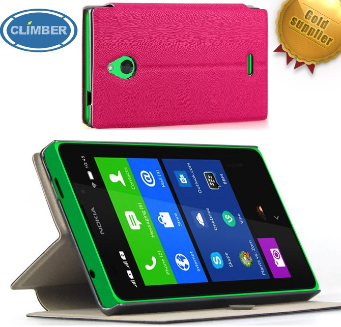 imak mobile phone case for nokia x2-01