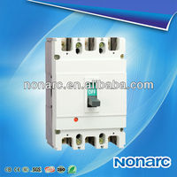 NOM1 White Cover GOOD PRICE Mccb Acb Mcb