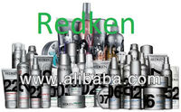 Redken Proffesional Hair Care Cosmetics