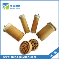 Cheap Price Ceramic Heating Element for Heat Gun
