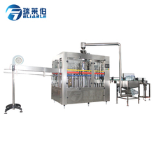 Commercial Soda Water Making Machine