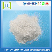 phlogopite mica price of high quality/ synthetic mica powder