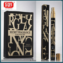 2013 Christmas gift good fragrance perfume