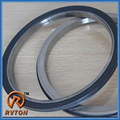 heavy duty machine spare part 9W6644 floating oil seal