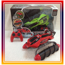 2014 New Toys Special RC Stunt Car Remote Control Amphibious Car,Super RC Car