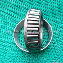 2016 High quality best price 30207 7207E Taper roller Bearings with nice price