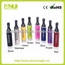 Original clearomizer kanger MT3 huge capacity vaporizer