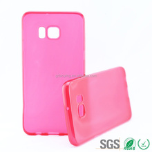 Mobile Phone Case for Samsung Galaxy s6 Edge Plus Shenzhen Factory