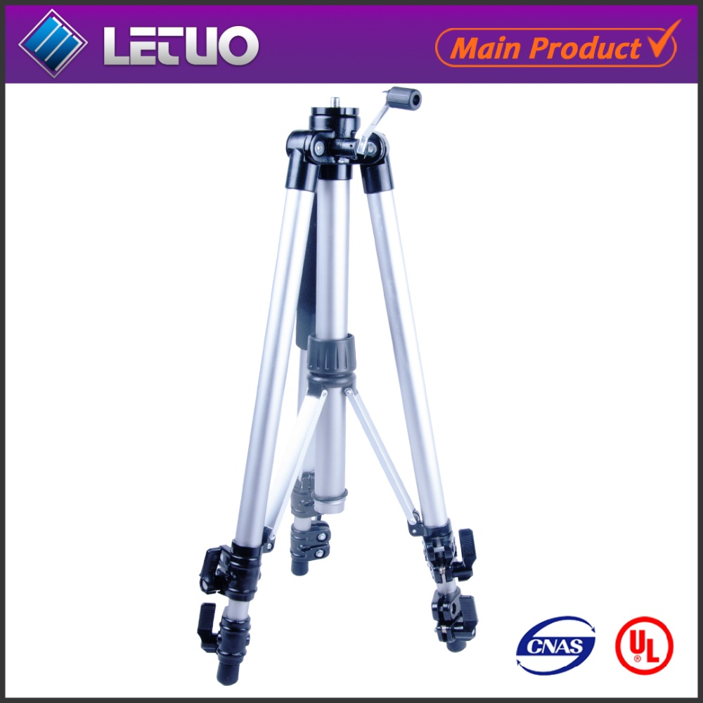 New Design Projector Stand projector tripod stand with wheels for BenQ Projector EPSON