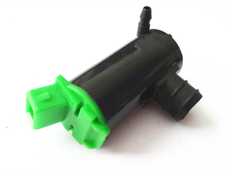 Professional manufacturer windscreen washer pump for vw