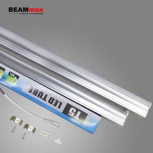 Good Price High Quality Red Type Six 8 Led Tube8 Light