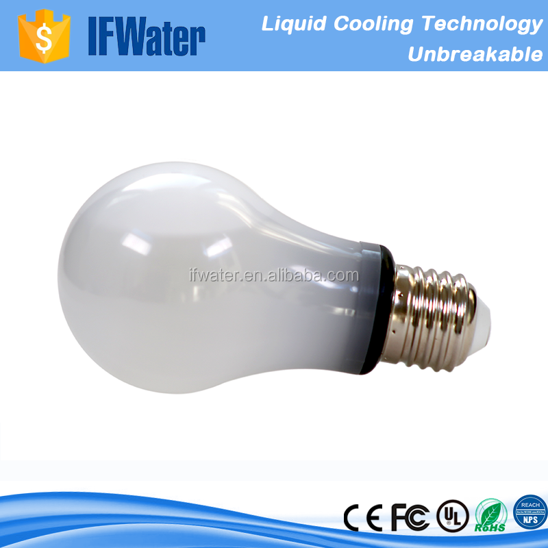 latest style LED Light Bulb high quality light led bulbs e27,led the lamp