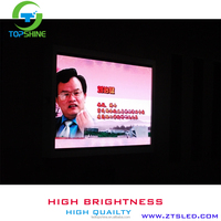 sex videos outdoor led screen P8 outdoor led display screen SMD advertising screen