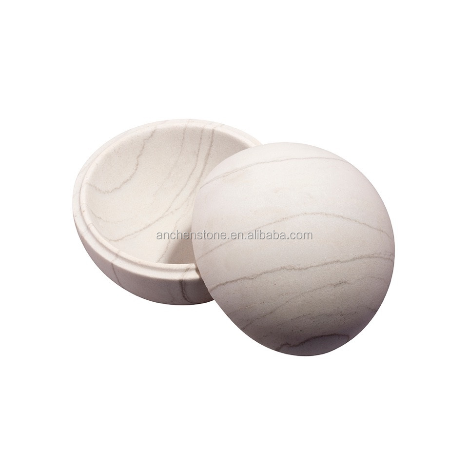 jewelry box, marble box,marble decorative box
