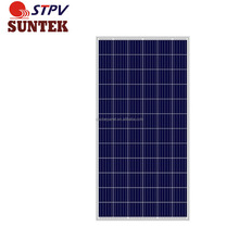 solar panel polycrystalline 320w polycrystalline silicon solar cells for sale