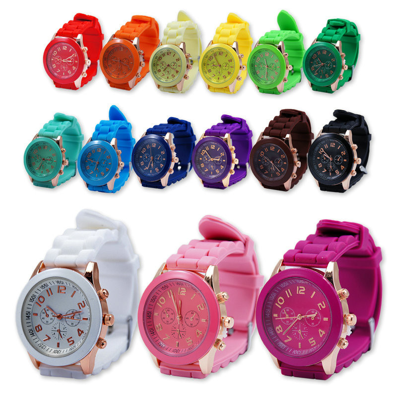 China factory good price custom watches.Your logo is welcome for big order custom watches.