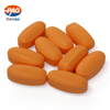 /product-detail/oem-gmp-glucosamine-sulfate-cartilage-protect-tablets-60205413820.html