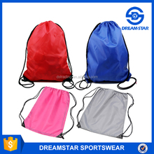 Cheapest Soccer Fans Mini Drawstring Bags Football