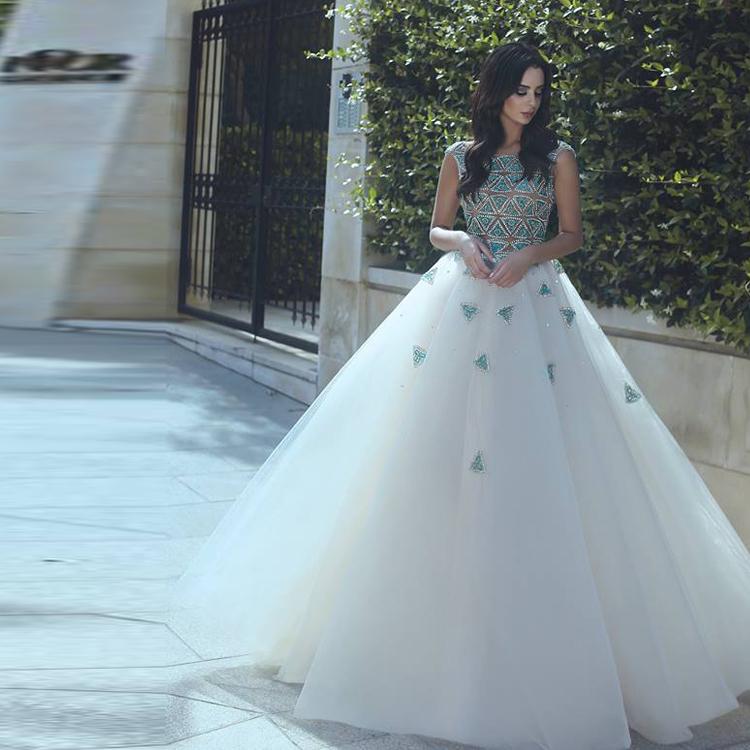 China indian bridal wedding dress wholesale 🇨🇳 , Alibaba