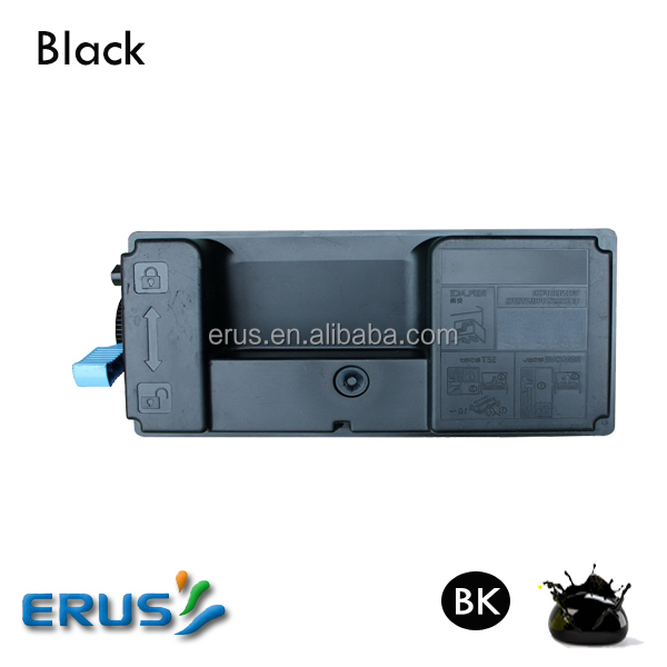 For Kyocera TK-3104 TK3104 Toner