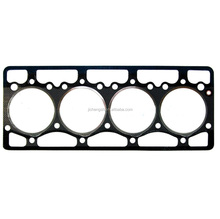 Factory Price Cylinder Head Gasket for komatsu 4D94 (6144-11-1810/6143-11-1811)
